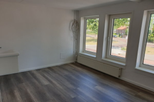 View room for rent in Enschede Haaksbergerstraat, € 345, 15m2 - 370340. Interested? check out this room and leave a message!