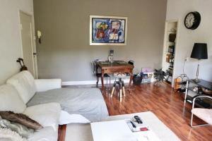 Bekijk appartement te huur in Enschede Stadsmatenstraat, € 800, 60m2 - 341732. Geïnteresseerd? Bekijk dan deze appartement en laat een bericht achter!