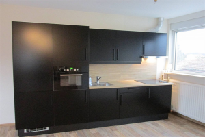 For rent: Apartment Boulevard, Roosendaal - 1