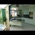 Bekijk appartement te huur in Nijmegen Fransestraat, € 1050, 75m2 - 263394. Geïnteresseerd? Bekijk dan deze appartement en laat een bericht achter!