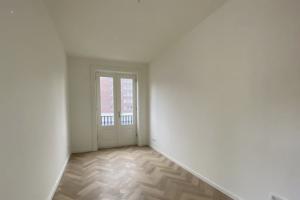 Te huur: Appartement Oosterhaven, Groningen - 1