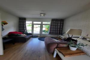 Te huur: Appartement Lingestraat, Groningen - 1