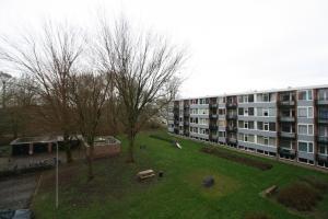 Bekijk appartement te huur in Deventer Maasstraat, € 685, 70m2 - 362406. Geïnteresseerd? Bekijk dan deze appartement en laat een bericht achter!
