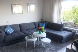 View apartment for rent in Den Bosch Sweelinckplein, € 900, 50m2 - 377883. Interested? check out this apartment and leave a message!