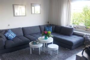 Bekijk appartement te huur in Den Bosch Sweelinckplein, € 900, 50m2 - 377883. Geïnteresseerd? Bekijk dan deze appartement en laat een bericht achter!