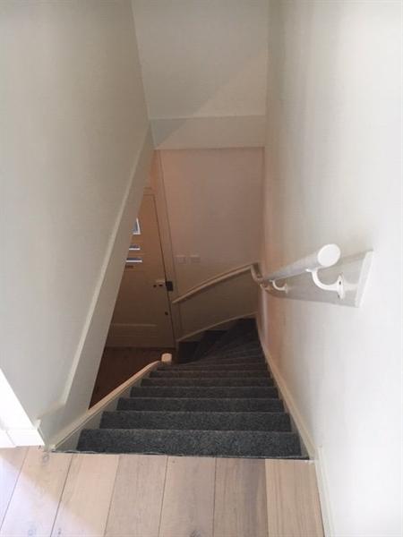 For rent: Apartment Penninglaan, Rijswijk Zh - 9