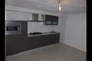 Bekijk appartement te huur in Hilversum Kapelstraat: Appartement - € 575, 36m2 - 293098