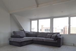 Te huur: Appartement Johannes Uitenbogaertstraat, Utrecht - 1