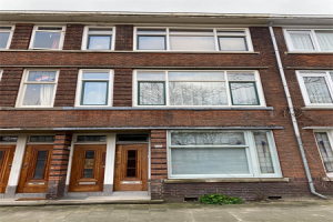 Bekijk appartement te huur in Rotterdam Grieksestraat, € 1000, 90m2 - 387475. Geïnteresseerd? Bekijk dan deze appartement en laat een bericht achter!