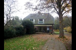 Bekijk woning te huur in Arnhem Koningsweg, € 1500, 100m2 - 281626. Geïnteresseerd? Bekijk dan deze woning en laat een bericht achter!