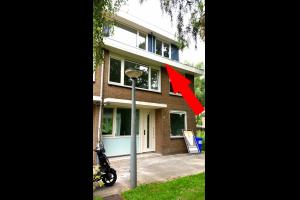 Bekijk appartement te huur in Amsterdam Soetendaal, € 1375, 60m2 - 290513. Geïnteresseerd? Bekijk dan deze appartement en laat een bericht achter!