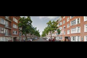 Bekijk appartement te huur in Amsterdam Waalstraat, € 1500, 70m2 - 289636. Geïnteresseerd? Bekijk dan deze appartement en laat een bericht achter!