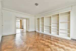 Te huur: Appartement Rubensstraat, Amsterdam - 1