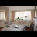 Bekijk woning te huur in Den Haag Kapelplein, € 3900, 193m2 - 298650. Geïnteresseerd? Bekijk dan deze woning en laat een bericht achter!