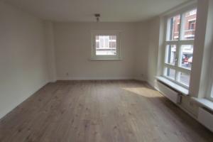 Bekijk appartement te huur in Arnhem Steenstraat, € 995, 75m2 - 355891. Geïnteresseerd? Bekijk dan deze appartement en laat een bericht achter!