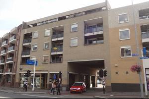Bekijk appartement te huur in Eindhoven De Rungraaf, € 1275, 75m2 - 295453. Geïnteresseerd? Bekijk dan deze appartement en laat een bericht achter!
