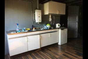 Bekijk appartement te huur in Breda Willemstraat, € 750, 60m2 - 333633. Geïnteresseerd? Bekijk dan deze appartement en laat een bericht achter!
