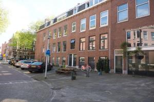 Bekijk woning te huur in Rotterdam Beatrijsstraat, € 1895, 125m2 - 346612. Geïnteresseerd? Bekijk dan deze woning en laat een bericht achter!