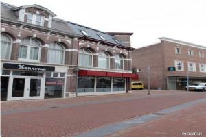 Bekijk kamer te huur in Apeldoorn Hoofdstraat: Kamer in hartje centrum! - € 485, 25m2 - 353209