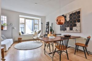 Bekijk appartement te huur in Groningen Visserstraat, € 735, 50m2 - 388573. Geïnteresseerd? Bekijk dan deze appartement en laat een bericht achter!