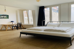 View apartment for rent in Amsterdam Herenmarkt, € 1700, 50m2 - 374965. Interested? check out this apartment and leave a message!