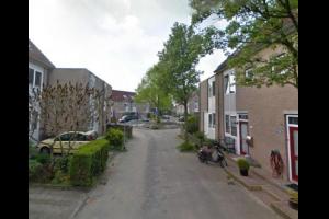 Bekijk appartement te huur in Dordrecht Van den Broek-erf, € 1500, 120m2 - 326875. Geïnteresseerd? Bekijk dan deze appartement en laat een bericht achter!