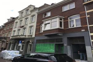 Bekijk appartement te huur in Maastricht S. Annalaan, € 625, 30m2 - 362495. Geïnteresseerd? Bekijk dan deze appartement en laat een bericht achter!
