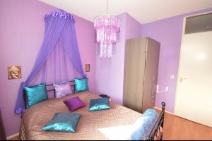 Bekijk appartement te huur in Dordrecht Weeshuisstraat, € 795, 68m2 - 291552. Geïnteresseerd? Bekijk dan deze appartement en laat een bericht achter!