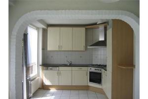 Bekijk woning te huur in Den Bosch Vasco da Gamastraat: Tussenwoning  - € 995, 130m2 - 338629