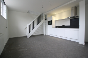 Te huur: Appartement Kerkstraat, Deventer - 1
