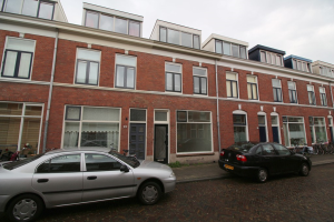 Bekijk woning te huur in Utrecht Anjelierstraat, € 1495, 70m2 - 344980. Geïnteresseerd? Bekijk dan deze woning en laat een bericht achter!