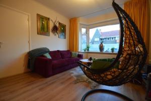 Bekijk appartement te huur in Leeuwarden Verzetsstraat, € 795, 65m2 - 355829. Geïnteresseerd? Bekijk dan deze appartement en laat een bericht achter!
