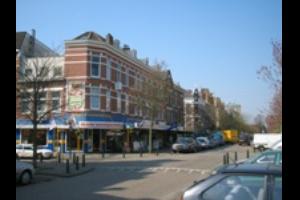 Bekijk studio te huur in Rotterdam Lusthofstraat, € 525, 20m2 - 329512. Geïnteresseerd? Bekijk dan deze studio en laat een bericht achter!