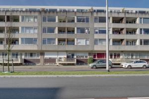 Bekijk appartement te huur in Arnhem Wichard van Pontlaan, € 725, 65m2 - 341931. Geïnteresseerd? Bekijk dan deze appartement en laat een bericht achter!