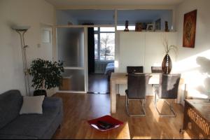Bekijk appartement te huur in Arnhem Van Galenstraat, € 675, 59m2 - 289883. Geïnteresseerd? Bekijk dan deze appartement en laat een bericht achter!