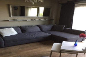 View studio for rent in Utrecht Ina Boudier-Bakkerlaan, € 995, 30m2 - 379556. Interested? check out this studio and leave a message!