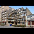 Te huur: Appartement Piusplein, Tilburg - 1