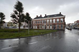 Bekijk appartement te huur in Groningen Damsterdiep, € 1450, 100m2 - 373427. Geïnteresseerd? Bekijk dan deze appartement en laat een bericht achter!