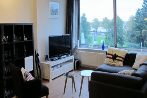 Bekijk appartement te huur in Rotterdam Buizenwerf, € 1395, 78m2 - 377287. Geïnteresseerd? Bekijk dan deze appartement en laat een bericht achter!