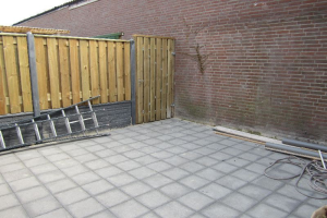 View studio for rent in Helmond Wolfstraat, € 620, 24m2 - 387659. Interested? check out this studio and leave a message!