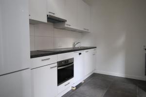 Te huur: Appartement Professor Kaiserstraat, Den Haag - 1