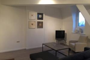 Bekijk appartement te huur in Maastricht Herbenusstraat, € 1199, 70m2 - 363003. Geïnteresseerd? Bekijk dan deze appartement en laat een bericht achter!