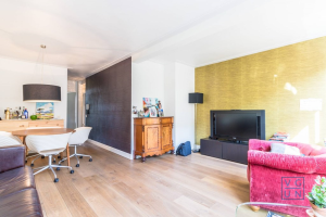 View apartment for rent in Amsterdam P. Langendijkstraat, € 1575, 55m2 - 366713. Interested? check out this apartment and leave a message!