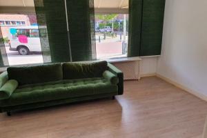 Bekijk appartement te huur in Den Haag Van Diepenburchstraat, € 995, 55m2 - 372266. Geïnteresseerd? Bekijk dan deze appartement en laat een bericht achter!
