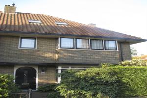 Bekijk appartement te huur in Hilversum Diependaalselaan, € 700, 50m2 - 385038. Geïnteresseerd? Bekijk dan deze appartement en laat een bericht achter!