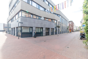 View apartment for rent in Arnhem Broerenstraat, € 695, 54m2 - 366623. Interested? check out this apartment and leave a message!
