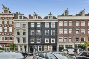 Bekijk appartement te huur in Amsterdam Gerard Doustraat, € 2250, 115m2 - 325058. Geïnteresseerd? Bekijk dan deze appartement en laat een bericht achter!