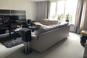 Bekijk appartement te huur in Rosmalen Rompertweg, € 850, 70m2 - 368073. Geïnteresseerd? Bekijk dan deze appartement en laat een bericht achter!