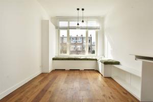 Te huur: Woning Joan Maetsuyckerstraat, Den Haag - 1
