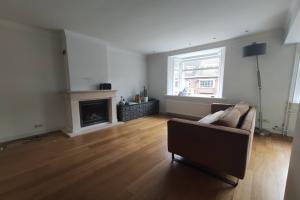 For rent: House Hertogstraat, Eindhoven - 1